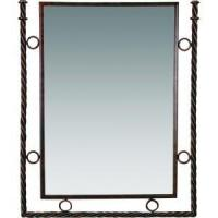 Wrought Iron Wall Mirror Images Wrought Iron Wall Mirror