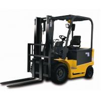 Quality LPG Forkllift 1.5T LPG forklift wholesale