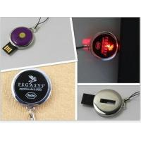 Quality USB Pen and USB Watch Push and pull style USB drive wholesale