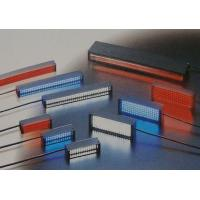 Quality Light source Bar LED light source series wholesale