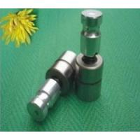 China Air poppet valves Air Poppet Valve,Plastic Mold Components on sale