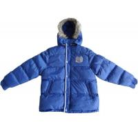 China Children's Clothes boys winter coat on sale