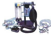 Buy cheap Anaesthesia Products Portable Anaesthesia Machine from wholesalers