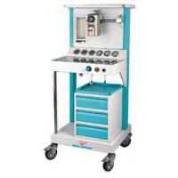 Buy cheap Anaesthesia Products Anaesthesia Apparatus Major from wholesalers
