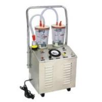 Quality Sterilizers & Suction Units AME Plus Suction Apparatus wholesale