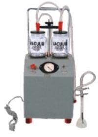Cheap Sterilizers & Suction Units AME Electric Vacuum Extractor for sale