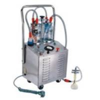 Sterilizers & Suction Units AME SS Suction Apparatus