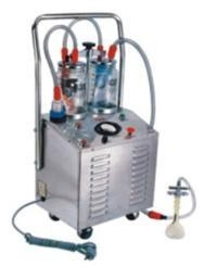 Cheap Sterilizers & Suction Units AME SS Suction Apparatus for sale