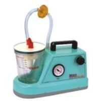 Sterilizers & Suction Units AME Minic Real Portable Suction Units