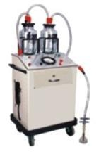 Cheap Sterilizers & Suction Units AME Powervac High-Speed Suction Unit for sale