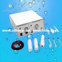 Quality High Frequency Vacuum Spray Machine NV-301 wholesale