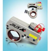 Quality JHK hydraulic torque wrenches,JHK ultra-thin hollow wrenches wholesale