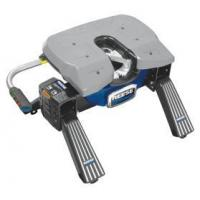 Buy cheap Fifth WheelTrailer Hitches R20 FIFTH WHEEL from wholesalers