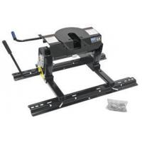 Quality Fifth WheelTrailer Hitches GUARANTEED LOWEST PRICE ON THE WEB ON REESE 5th WHEELS wholesale