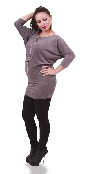 Cheap Maternity Top Antonia Batwing for sale