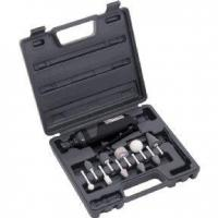 Buy cheap Air Tools APP700SET Die Grinder product
