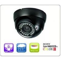 China New Home Security Products on sale