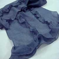 Quality Hand Knitted Scarves Hand Stitch Scarves wholesale