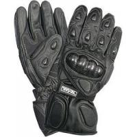 Quality Winter Gloves AW-459 wholesale