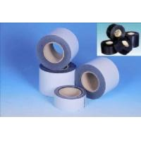 Quality Joint wrap tape wholesale