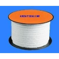 Quality Asbestos packing with PTFE wholesale