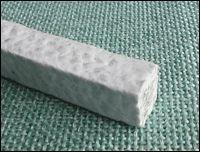 Quality Asbestos packing with PTFE & oil wholesale