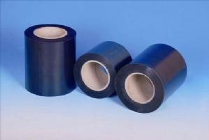 Cheap Anti-corrosion Tape for sale