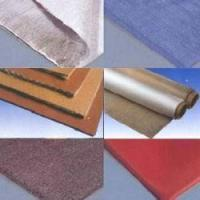 China Finished Glassfiber Cloth on sale