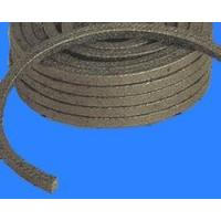 Buy cheap Ramie Packing with graphite & oil impregnation from wholesalers