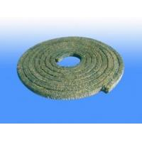 Buy cheap Flax Packing with Grease from wholesalers