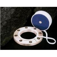 Buy cheap Expanded PTFE Tape from wholesalers