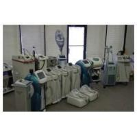 Quality Cosmetic Lasers, Medical Lasers & Aesthetic Equipment For Sale wholesale