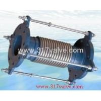 Quality (JF-250 SERIES) BELLOWS EXPANSION JOINT wholesale