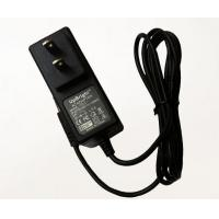 Buy cheap NEW Solar Booster Pac ES5000 SOLES5000 Jump Starter Battery AC Adapter product