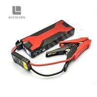 Quality Mini Jump Starter AL-JP20 wholesale