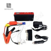 Quality Mini Jump Starter AL-JP09 wholesale