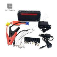 Quality Mini Jump Starter AL-JP10 wholesale