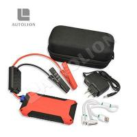 Quality Mini Jump Starter AL-JP04B wholesale
