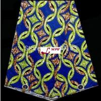 China Textiles 2016 wholesale african wax print fabric for home textile on sale