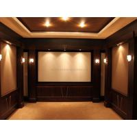Quality Theater Lighting Design wholesale