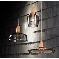 Quality Contemporary Glass Lighting wholesale