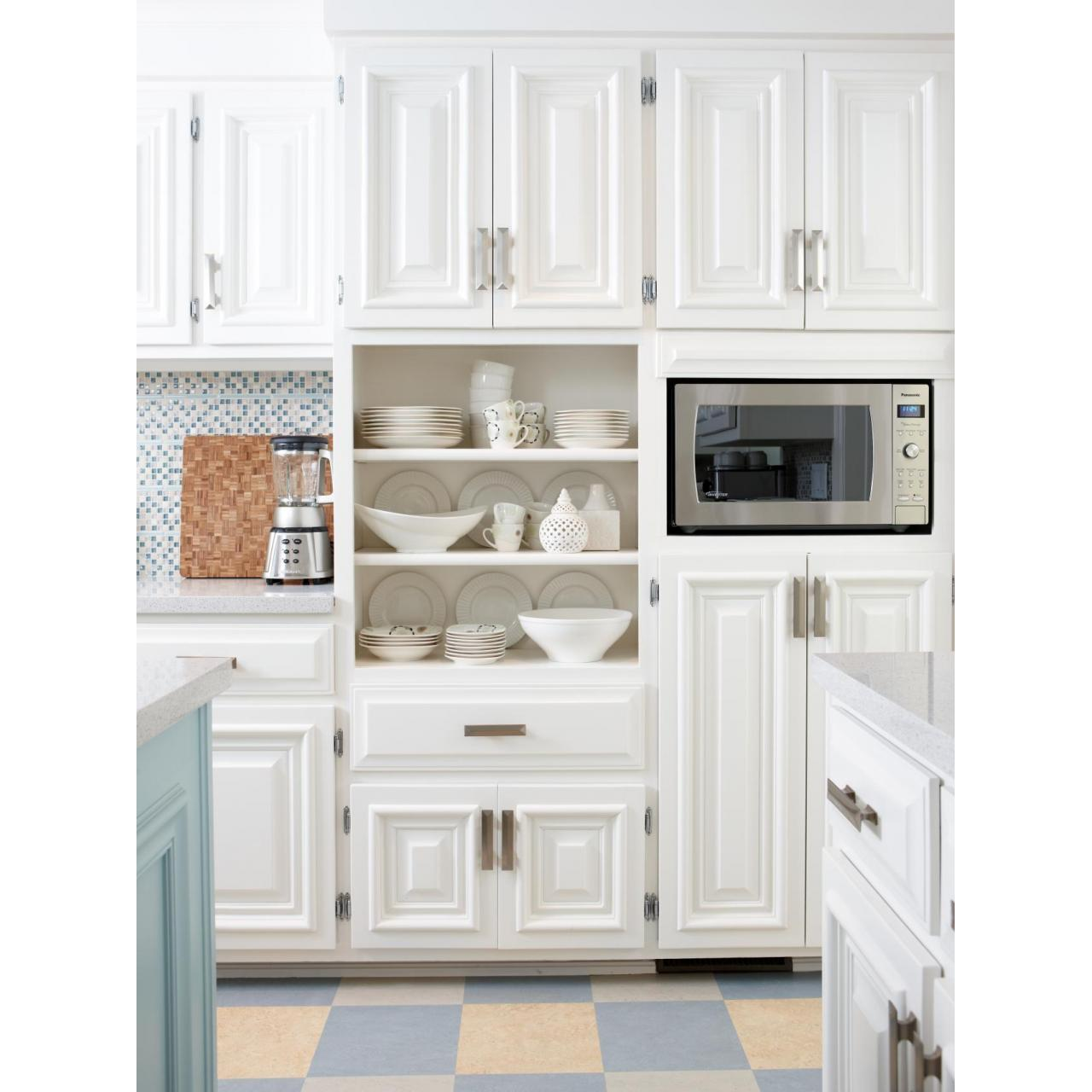 Quality Kitchen Furniture White wholesale