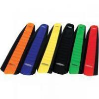 Quality 9 Pleat Gripper Seat Cover wholesale