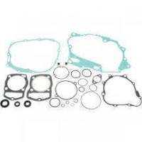 Buy cheap Complete Gasket Kit from wholesalers