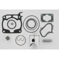 Buy cheap Top End Kit from wholesalers