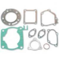 Buy cheap GASKETS from wholesalers