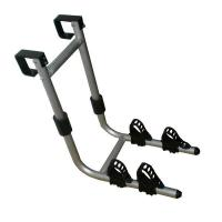 Buy cheap Bike Ladder Rack from wholesalers