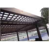 Quality Warehouse shelf products Canopy flower 1 wholesale