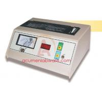 Buy cheap Pharmaceutical Equipments Digital Polarimeter. from wholesalers