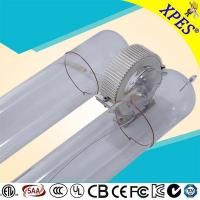 Quality HVAC used uv germicidal lamps wholesale